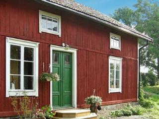 Väddö ~ RA39329 - Vaddo vacation rentals
