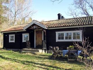 Ärla ~ RA39327 - Södermanland vacation rentals