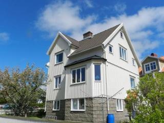 Kungshamn ~ RA39326 - Kungshamn vacation rentals