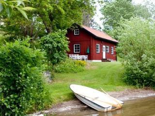 Mariefred ~ RA39292 - Södermanland vacation rentals