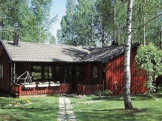 Skinnskatteberg ~ RA39289 - Swedish Lakeland vacation rentals