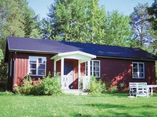 Edsvalla ~ RA39285 - Värmland vacation rentals
