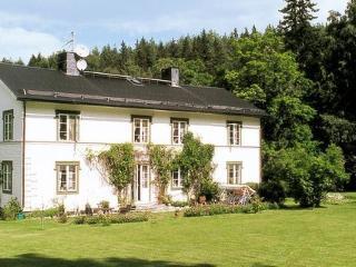 Likenäs ~ RA39284 - Värmland vacation rentals