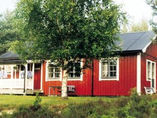 Ivebo ~ RA39283 - Overbyn vacation rentals