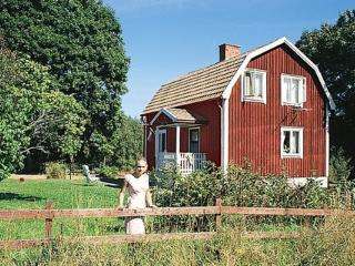 Sundhultsbrunn ~ RA39274 - Småland and Blekinge vacation rentals