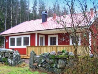Istorp ~ RA39252 - Sweden vacation rentals