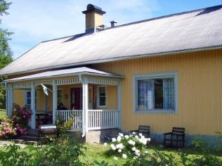 Valdemarsvik ~ RA39246 - Östergötland vacation rentals