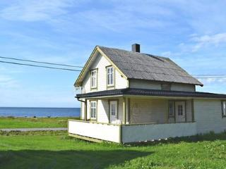 Vesterålen ~ RA39240 - North Norway vacation rentals