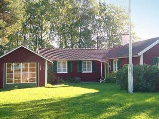 Hudiksvall ~ RA39037 - Midnight Sun Coast vacation rentals