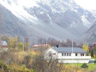 Tromsø ~ RA38982 - North Norway vacation rentals