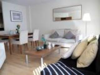 Vesta ~ RA38974 - Walworth vacation rentals
