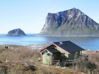 Lofoten ~ RA38969 - Leknes vacation rentals