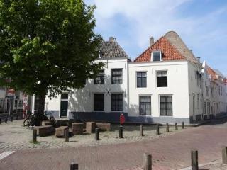 De Soeten Inval ~ RA38933 - Middelburg vacation rentals