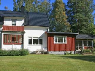 Örebro ~ RA38898 - Orebro County vacation rentals