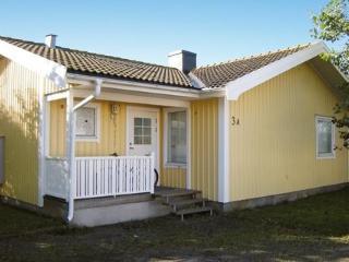 Skrea Strand ~ RA38570 - Halland vacation rentals