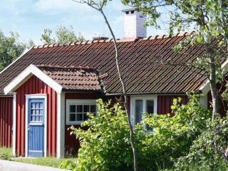Skrea Strand ~ RA38568 - Halland vacation rentals