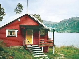 Troms ~ RA37659 - North Norway vacation rentals