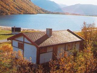 Helgeland ~ RA37654 - North Norway vacation rentals