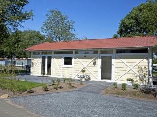 DroomPark Bad Hoophuizen ~ RA37480 - Gelderland vacation rentals