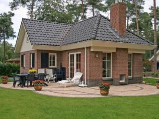 DroomPark Beekbergen ~ RA37427 - Gelderland vacation rentals