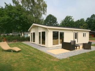 Europarcs Landgoed Ruighenrode ~ RA37403 - Gelderland vacation rentals