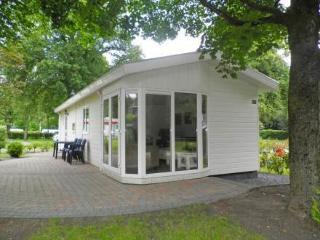 DroomPark Hooge Veluwe ~ RA37392 - Gelderland vacation rentals