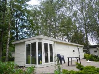 DroomPark Hooge Veluwe ~ RA37390 - Gelderland vacation rentals