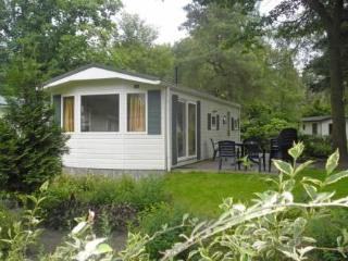 DroomPark Hooge Veluwe ~ RA37388 - Gelderland vacation rentals