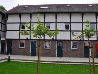 Bosrank ~ RA37367 - Limburg vacation rentals