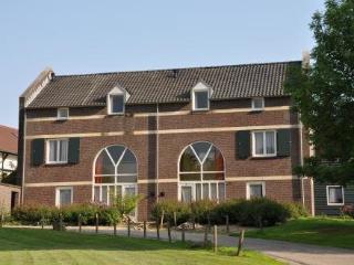 Akkerroos ~ RA37364 - Limburg vacation rentals