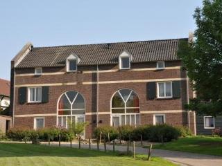 Akkerroos ~ RA37363 - Limburg vacation rentals