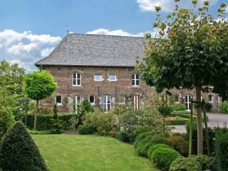 St. Jansgeleen ~ RA37357 - Limburg vacation rentals