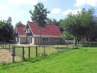 Europarcs Landgoed Hommelheide ~ RA37354 - Thorn vacation rentals