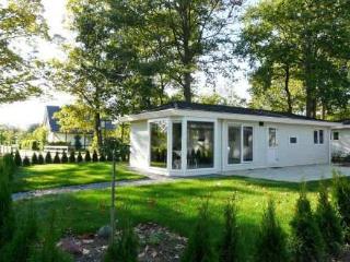 Europarcs Landgoed Hommelheide ~ RA37352 - Panheel vacation rentals