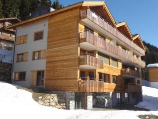 Caspar C11- Nielsen ~ RA10891 - Riederalp vacation rentals