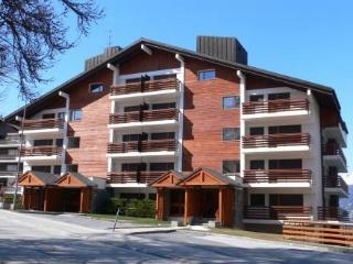 Valdor A 42 ~ RA10798 - Valais vacation rentals