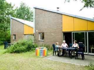 RCN Zeewolde ~ RA37151 - Flevoland vacation rentals