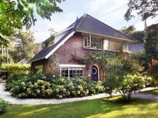 Hertenlaan ~ RA37145 - Den Dolder vacation rentals
