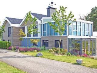 Europarcs R & W De Biesbosch ~ RA37141 - Dordrecht vacation rentals