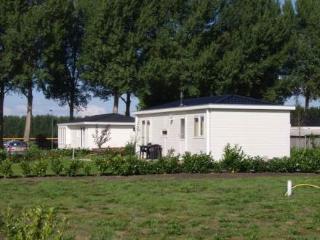 Europarcs R & W De Biesbosch ~ RA37132 - Zuid-Holland vacation rentals