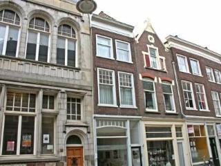 Groenmarkt ~ RA37130 - Dordrecht vacation rentals