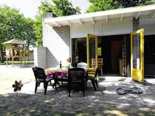 RCN Toppershoedje ~ RA37093 - Ouddorp vacation rentals