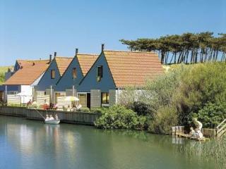 Center Parcs Park Zandvoort ~ RA37023 - North Holland vacation rentals