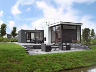 DroomPark Buitenhuizen ~ RA37010 - North Holland vacation rentals