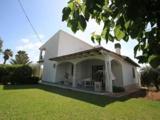 Alefranc ~ RA36697 - Avola vacation rentals