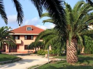 Sammartano ~ RA36623 - Marsala vacation rentals