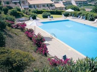 Cala Rossa ~ RA36571 - Rio Nell'Elba vacation rentals