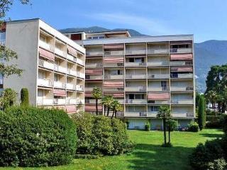 Utoring Lido ~ RA11177 - Locarno vacation rentals