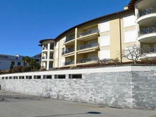 Residenza Onda- App. 32 ~ RA11171 - Locarno vacation rentals