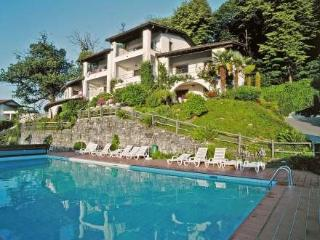 Utoring Miralago ~ RA11153 - Piazzogna vacation rentals